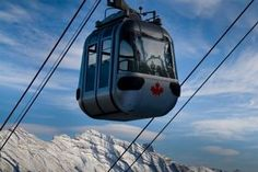 Check out the best tours and activities to experience Banff Gondola. Don't miss out on great deals for things to do on your trip to Banff! Reserve your spot today and pay when you're ready for thousands of tours on Viator. Hot Springs, Calgary, Skiing, Trips, Canada, Places, Amp, Outdoor, Ski