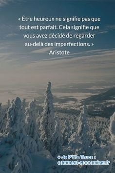 Quotes and inspiration QUOTATION – Image : As the quote says – Description citation de Aristote sur le bonheur Sharing is love, sharing is everything Quotes To Live By, Love Quotes, Inspirational Quotes, Change Quotes, Positive Attitude, Positive Quotes, Aristotle Quotes, Quote Citation, French Quotes