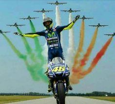 Il Top dell'Italia