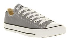 ALL STAR OX LOW - style no: 2413121713