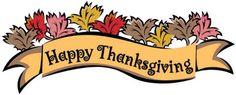 Happy Thanksgiving Day!  #happy #thanksgiving  #flychord