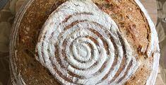 Home | Vineyard Baker Tomato Bisque, Bread Art, Artisan Bread, Bread Baking, Farmers Market, Deli, Scones, Vineyard, Bakery