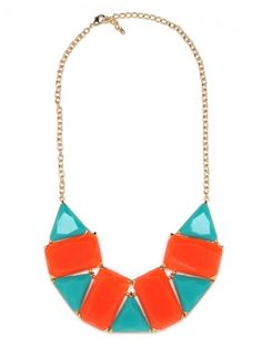 Google Image Result for http://www.thebudgetfashionista.com/wp/wp-content/uploads/2012/02/Spring-Trend-2012-Jewelry.jpg
