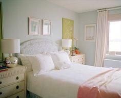 100 Ideas decoracion interiores (16)