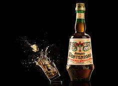 Amaro Montenegro Il weekend sta arrivando. Godetevelo fino all'ultima goccia!