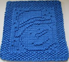 I'm Snow Buddy! Cloth pattern by Elaine Fitzpatrick : Ravelry: I'm Snow Buddy! Cloth pattern by Elaine Fitzpatrick Knitted Dishcloth Patterns Free, Knitting Squares, Knitted Washcloths, Knit Dishcloth, Baby Knitting Patterns, Knitted Blankets, Loom Knitting, Baby Blankets, Free Knitting