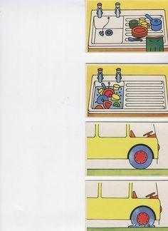 TARJETAS CONTRARIOS - monicana - Picasa Albums Web