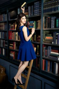 Beautiful Celebrities, Beautiful Actresses, Gorgeous Women, Percy Jackson, Alexandra Anna Daddario, Alexandra Daddario Baywatch, Annabeth Chase, Hollywood Actresses, Hollywood Celebrities