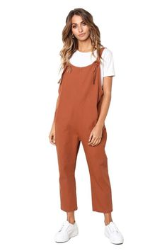 Formal Jumpsuit, Summer Dress, Summer Romper, Jumpsuit Outfit, Dungarees Outfits, Overalls, Outfit Trends, Outfit Ideas, Strapless Jumpsuit