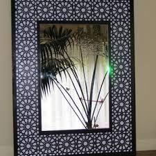 marokkói tükör - Google-keresés Frame, Google, Home Decor, Picture Frame, Decoration Home, Room Decor, Frames, Home Interior Design, Home Decoration