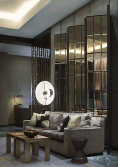 hazelton hotel, toronto ON  www.yabupushelberg.com