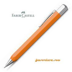 Ondoro Orange Mecanichal pencil (The End)