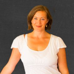 Yoga & Beyond #14: Katy Bowman interview all about her book Move Your DNA: Restore Your Health Through Natural Movement
