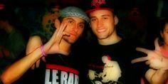 Carlos & Endrewstyle / Spirit Shop