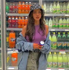 Aesthetic Indie, Aesthetic Photo, Aesthetic Girl, Aesthetic Fashion, Aesthetic Clothes, Aesthetic Pictures, Aesthetic Vintage, Indie Outfits, Cute Casual Outfits