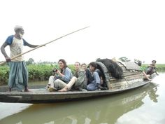 A Quality Tour operator in Bangladesh & Tourism Company in Bangladesh offered Tour of Dhaka Bangladesh Travel, Tourist Places, Tour Operator, Berlin Germany, Trip Planning, Tourism, Boat, In This Moment, Vacation