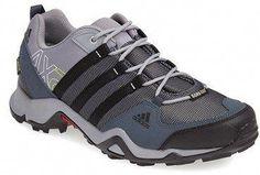 size 40 d2aab ce288 adidas  AX 2 GTX  Gore-Tex® Hiking Shoe (Men),