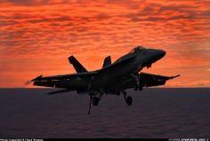 Imágenes de Aviones 05-03-12
