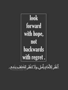 أدب عربي Photo Words Quotes Islamic Inspirational Quotes Inspirational Quotes