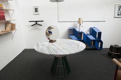 La Chance Rocky Credenza : 34 best la chance in situ images on pinterest parisian apartment