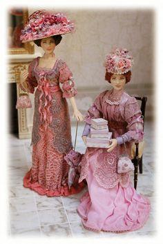 elisa fenoglio dolls - Google zoeken