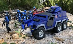 Lego Baby, Gi Joe Cobra, Airsoft, Conditioning, Cool Toys, Scale Models, Vintage Toys, Action Figures, Monster Trucks