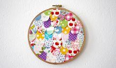 embroidery-blog.jpg
