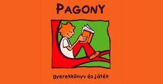 pagony-logo Logo, Logos, Environmental Print