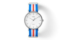 Weekender | Casual, Dress, and Sport Watches for Women & Men