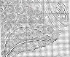 africana-women-6.jpg 618×503 piksel