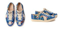 Sawa Shoes launches hip new sneaker range for kids #SawaShoes, #Shoes, #Sneakers