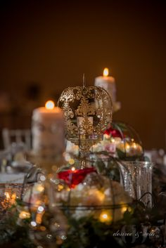 Reception Decor : desiree & seth : Hyatt Tamaya New Mexico : Event Design by Black Swan Events