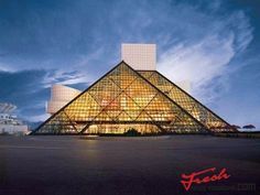 10 Top-Rated Tourist Attractions in Ohio | Fresh news Magazine. Thats all you need