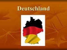 Bildergebnis für der staat deutschland Flag, Politics, Germany, Life, Science, Flags