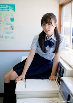 o36su9an0:  飽きるまでいろんな可愛い女の子の画像をうpしていくスレ : 暇人\(^o^)/速報 - ライブドアブログ