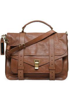PS1 Large Bag