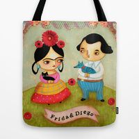 Tote Bags for Women | Canvas Totes | Page 5 of 80 | Society6