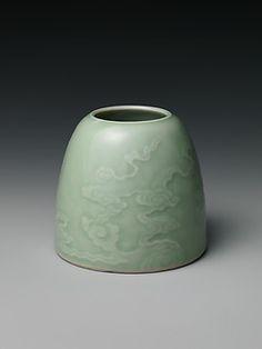 colección | El Museo Metropolitano de Arte