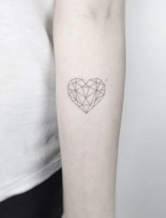 101 Tiny Girl Tattoo Ideas For Your First Ink