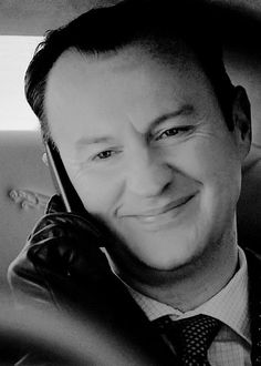 """Mark Gatiss: Mycroft: """"Well, I certainly hope you've learned your lesson. Sherlock Holmes Benedict Cumberbatch, Sherlock Holmes Bbc, Benedict Sherlock, Holmes Brothers, Steve Pemberton, Louise Brealey, Sherlock Cast, Rupert Graves, Mark Gatiss"""