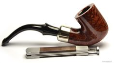 LePipe.it | PetersonPipes | Peterson - Standard System n. 09