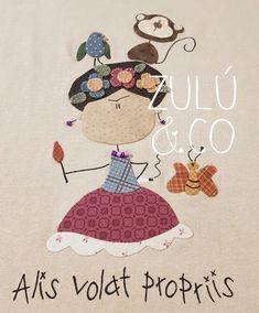 Zulu and Co : 2018 Applique Patterns, Applique Quilts, Doll Patterns, Quilt Patterns, Zulu, Patch Quilt, Quilt Blocks, Sue Sunbonnet, Nail Bags