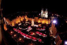 Vietinfo - Bản tin Séc cuối tuần ngày 11.12.2016