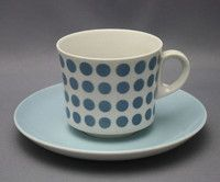 Coffee Cups, Tea Cups, Turquoise Cottage, Kitchenware, Tableware, Shopping Places, Vintage Dishes, Marimekko, Old Antiques