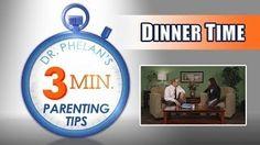 1-2-3 Magic Parenting - YouTube