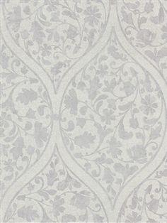 450-67382 - Wallpaper | Zinc | AmericanBlinds.com