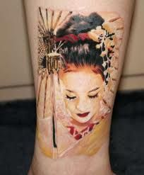 http://thelyricwriter.hubpages.com/hub/Geisha-Tattoos-And-Meanings-Geisha-Tattoo-Designs-And-Ideas