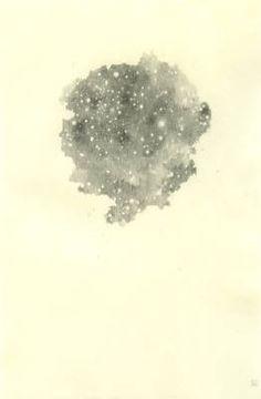 Artist: Ernesto Caivano, Title: Nightscape