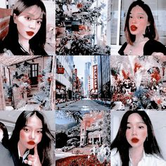 psd by bbyhyuck on DeviantArt Aesthetic Themes, Aesthetic Collage, Aesthetic Videos, Aesthetic Pictures, The Sims 4 Pc, Heartbreak Hotel, Twitter Header Photos, Photography Filters, Bts Photo