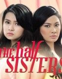 http://pinoyseries.org/the-half-sisters-14-september-2015/